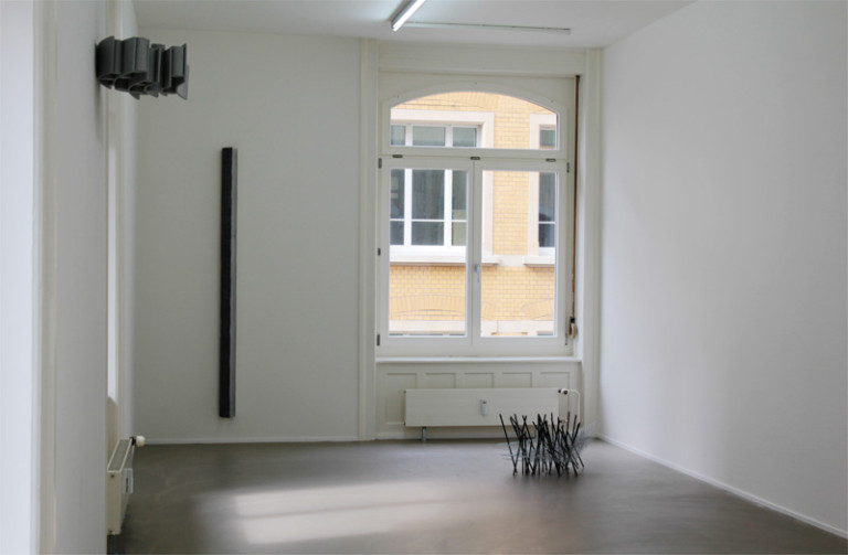 Jean Stern Galerie Friebe #2